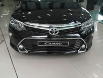 Bán Toyota Camry 2.0E - đủ màu giao ngay - giá tốt
