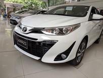 Bán Toyota Yaris 1.5G - đủ màu - giá tốt