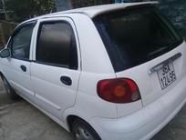 Bán Daewoo Matiz S năm 2003, màu trắng