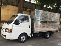 Bán xe tải Jac X150 - 1.5T - 1T5 - 1,5 tấn giá tốt nhất bình dương, giao xe ngay, giá cạnh tranh