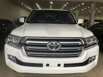 Toyota Land Cruise 4.6 VX, Model và đăng ký 2016, có hóa đơn VAT, xe đẹp, biển đẹp, biển Hà Nội. LH: 0906223838