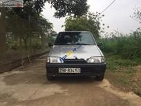 Bán xe cũ Daewoo Tico sx 1993, số tay, máy xăng