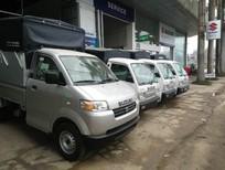 Bán xe Suzuki Super Carry Pro 2018 tại Lạng Sơn, Cao Bằng các tỉnh phía Bắc