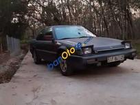 Cần bán xe cũ Honda Accord năm 1988 giá cạnh tranh