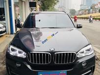 Bán BMW X5 năm 2014, xe nhập