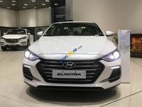 Bán xe Hyundai Elantra 1.6 Turbo 2019, có giao ngay