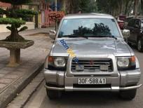 Cần bán xe cũ Mitsubishi 3000GT V63000 sản xuất 2002, nhập khẩu