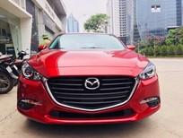 Bán Mazda 3 Facelift 1.5 Hatchback 2019 - Liên hệ để nhận ưu đãi lớn 0973560137