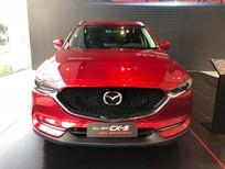 Bán Mazda CX5 2.5 2WD 2018 - Ưu đãi khủng - Hỗ trợ trả góp - Giao xe ngay - Hotline: 0973560137