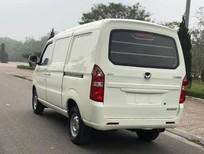 Xe tải Van Kenbo 950Kg mới 2019 giá tốt nhất. Đại lý bán xe tải Van Kenbo 950kg 2 chỗ