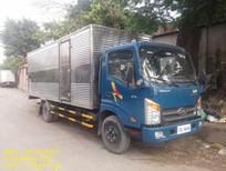 Bán xe tải Veam trả góp lên đến 80%