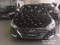 Hyundai Accent chưa bao giờ hết hot giá chỉ từ 425 triệu
