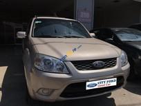 Cần bán Ford Escape năm 2011 số tự động, giá 440tr