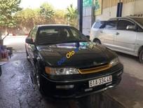 Cần bán Honda Accord năm 1995, xe nhập