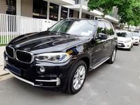 Bán BMW X5 xDrive 30D sản xuất năm 2015, nhập khẩu chính chủ