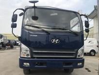 Bán Hyundai 8 tấn – thùng hàng dài 6 mét 2 – ga cơ – máy khỏe