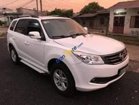 Cần bán lại xe Haima S7 năm 2014, màu trắng, nhập khẩu nguyên chiếc xe gia đình, 375 triệu