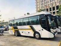 Xe khách 29 chỗ Thaco Trường Hải TB79 - Xe khách 29 chỗ, liên hệ 0938904865