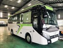 Bán ô tô Thaco Universe TB79S sản xuất 2019, hai màu