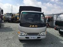Xe tải 1T49 thùng 3m7, di chuyển thành phố ban ngày