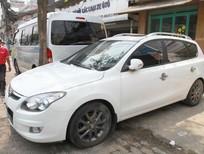 Cần bán xe Hyundai i30 2010, xe nhập