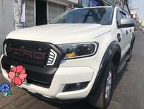 Cần bán Ford Everest AT sản xuất năm 2015