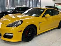 Bán Porsche Panamera sản xuất 2010 đăng kí 2011