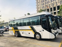 Bán TB79S Thaco Garden - TB79S Xe khách 29 chỗ Thaco, liên hệ 0938.904.865
