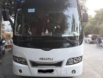 Cần bán xe khách 29 chỗ Samco Felix 2016 phiên bản ghế Thái cao cấp