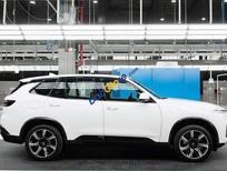 Bán xe VinFast LUX A2.0 sản xuất năm 2019, màu trắng
