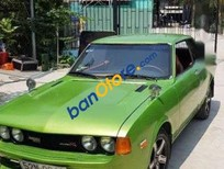 Bán Toyota Celica sản xuất 1980, nhập khẩu nguyên chiếc, giá chỉ 145 triệu