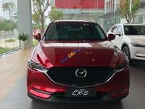 Cần bán xe Mazda CX 5 2.0L sản xuất 2019, màu đỏ