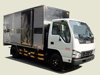 Cần bán Isuzu QKR77FE4 sản xuất 2019, màu trắng, nhập khẩu, 470tr