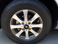 Bán ô tô Ford Laser năm sản xuất 2002, xe nhập, 228 triệu