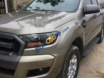 Bán xe Ford Ranger XLS sản xuất năm 2016, xe nhập