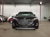 Bán xe Hyundai Tucson năm 2019 giá tốt