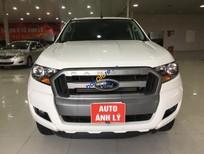Cần bán Ford Ranger 3.2L năm 2015, màu trắng, xe nhập