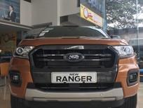 Xe Ford Ranger 2019, xe nhập khẩu, liên hệ 0865660630