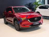 Bán Mazda CX 5 năm sản xuất 2019, màu đỏ, giá 864tr