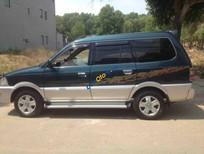 Bán Toyota Zace GL sản xuất 2005