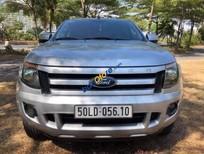 Bán Ford Ranger XLS 2015, xe nhập
