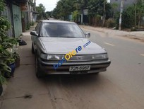 Bán xe Toyota Mark II AT sản xuất 1989, xe nhập