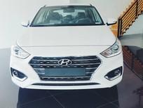 Bán Hyundai Accent 2020 giá tốt nhất tháng 7