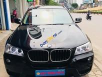 BMW X6 năm sx 2008 chạy 8 vạn, siêu mới sơn zin bản full option