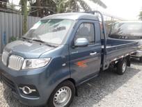 Bán xe Dongben thùng lửng 1120kg giá rẻ