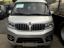 Bán xe Dongben X30 năm 2017, màu bạc, nhập khẩu nguyên chiếc, giá tốt