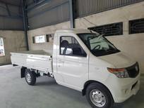 Bán xe Kenbo thùng lửng 995kg chỉ cần 30tr là có xe chạy