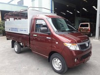 Bán xe Kenbo thùng bạt 990kg chỉ cần 30tr là có xe chạy