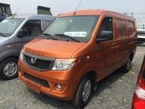 Bán xe Kenbo bán tải 950kg chạy không cấm giờ
