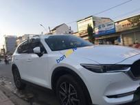 Bán Mazda CX 5 năm 2019, màu trắng còn mới, giá 965tr